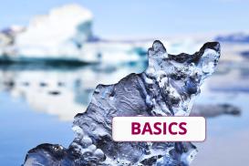 Klimawandel und Klimasystem